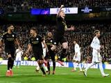 Европейские лиги и УЕФА намерены завершить сезон до 30 июня