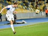 Томаш Кендзера: «После потери очков в Днепре победить было очень важно»