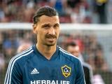 Клуб итальянской серии С предложил контракт Ибрагимовичу