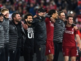 «Ливерпуль» уже запланировал чемпионский парад по случаю победы в АПЛ