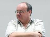 Артем Франков: «Павелко нельзя уволить. Его можно только посадить»
