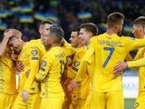 Павелко пообещал украинским болельщикам один спарринг перед Евро из пяти