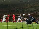 Ежи Дудек: «Финальный матч Лиги чемпионов против «Милана» сделал нас всех бессмертными»