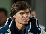 Василий Рац: «Шахтер» и «Динамо» получили достойных конкурентов»