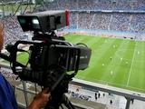 Павелко поддерживает возможный запрет трансляций ЧМ-2018 в Украине