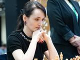 Екатерина Лагно выиграла женский Мемориал Вильгельма Стейница. У мужчин триумфатор - Магнус Карлсен