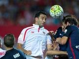 «Лестер» усилиться защитником сборной Франции