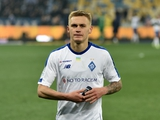 Виталий Буяльский: «В Киеве все будет совсем по-другому»