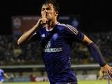 «Суркис обещал многое, но за проигрыши не платят»: Милевский — об играх с «Шахтером» в Кубке УЕФА