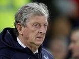 «Кристал Пэлас» продлил контракт с 72-летним Ходжсоном