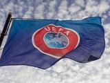 УЕФА может лишить Россию финала Лиги чемпионов в 2021 году