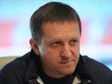 Игорь Петров: «Динамо» продемонстрировало футбол хорошего качества на поле «Валенсии»