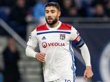 «Милан» провел переговоры с «Лионом» по Фекиру