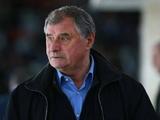 Анатолий Бышовец: «Какой хороший игрок приедет в страну, где ходят в отпуск и тренируются чаще, чем играют?»