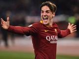 «Бавария» предлагает за Дзаньоло 50 миллионов евро