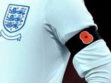 ФИФА открыла дисциплинарное дело против сборных Англии и Шотландии за мак