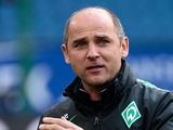 Виктор Скрипник: «После третьего пропущенного гола «Вердер» перестал играть...»
