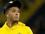 «Челси» планирует продать двух игроков, чтобы купить Санчо