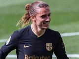 «Барселона» предложила «Ювентусу» обменяться своими лидерами