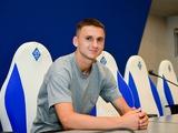 От Антюха до Педриньо: самые дорогие трансферы украинских клубов лета 2021 года