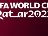 В столице Катара, где должен пройти ЧМ-2022, идут бои (ВИДЕО)