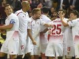 СМИ: футболисты «Севильи» устроили Коноплянке бойкот