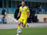 Экс-нападающий «Динамо»: «Из «Динамо-2» было тяжело пробиться в основу. Даже Ярмоленко, если и играл, то крайнего защитника»