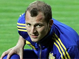 Роман Зозуля: «Я очень благодарен «Динамо» и его президенту за каждый день в клубе»