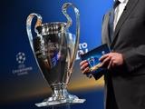 Планы УЕФА на Лигу чемпионов: 36 клубов, новый формат и дополнительные места для топ-чемпионатов