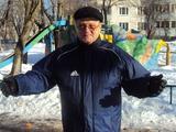 «Демьяненко не хотел играть — отвез его в казарму». Тайны легендарного селекционера, который искал звезд для «Динамо»