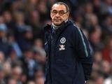 Невилл: «Челси» не стоит спешить с увольнением Сарри»