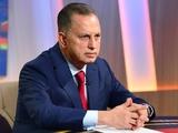 Борис Колесников: «Динамо» — все равно великий клуб»