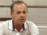 Игорь Кочетов: «УЕФА прямо указывает на 12 подозрительных матчей «Олимпика»