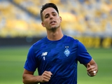 Источник: «Жирона» и «Тенерифе» интересуются Солем. Футболист хочет вернуться в Испанию