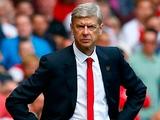 Венгер планирует покинуть «Арсенал» по окончании сезона