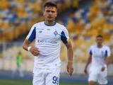 Миккель Дуэлунд покидает «Динамо»?