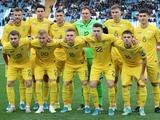 Пять причин, почему через год сборная Украины станет хуже