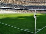 СМИ: «Динамо» и «Шахтер» договорились использовать одну ценовую политику на матчах Лиги чемпионов