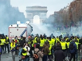 Во Франции предложили провести Boxing Day из-за переноса матчей