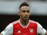 «Арсенал» намерен удержать Обамеянга по окончании сезона