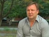 Юрий Калитвинцев: «Люди не знают Леоненко, он добрый и порядочный»