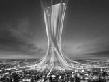 «Парма» исключена из Лиги Европы