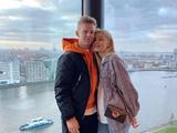 Влада Седан: «Александр Зинченко уже строит карьеру киберспортсмена»