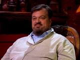 Василий Уткин: «Совсем чокнулись! Я не стану надевать маску, гуляя по улице»