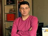 Игорь Цыганик: «Какими форс-мажорными обстоятельствами погода в Коваливке отличалась от погоды в Киеве?»