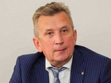 Роман Черняк: «Перемены в «Ворскле» назрели, возможно, не в такой форме»