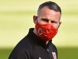 Главный тренер сборной Уэльса арестован по подозрению в нападении на свою девушку