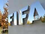 ФИФА намерена ввести лимит на аренды за сезон