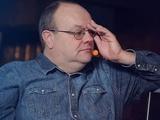 Артем Франков: «Не выдержали, особенно усталый Сидорчук. Усталый не сейчас, а вообще»