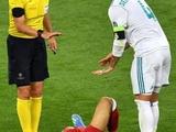 Юрген Клопп: «Дорогой Рамос! Вы — раковая опухоль футбола!»
